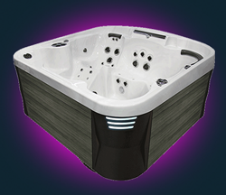 Owner Support for Coast Spas | Hot Tub Owner Support on